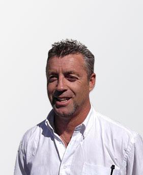 Philippe Laroux